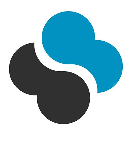 logo_reg
