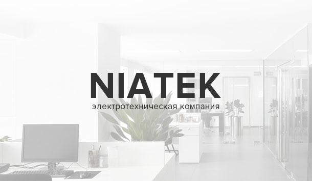niatek