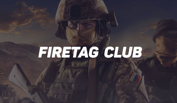 preview_firetag