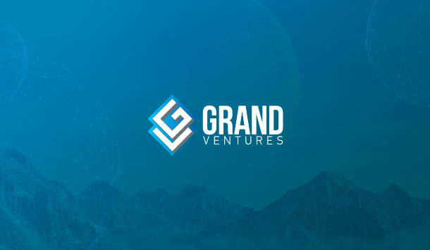 preview_grand