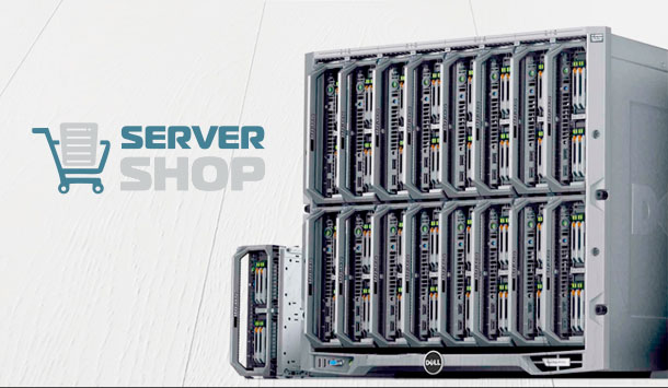 servershop