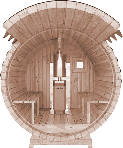 wood_element